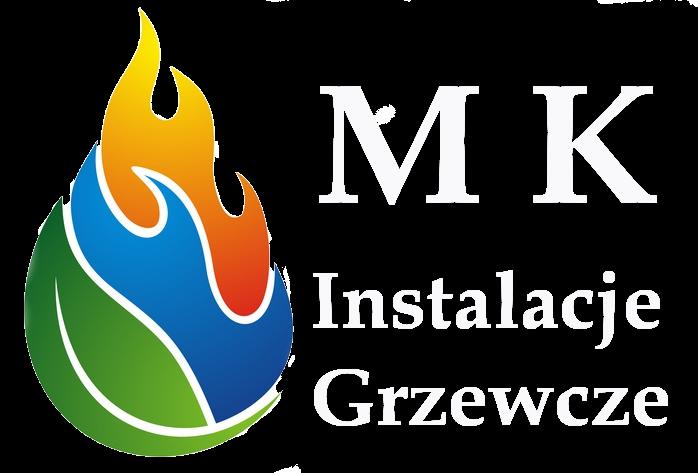 MK-instalacje